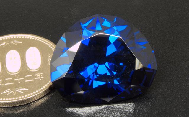 ホープ ダイヤモンド